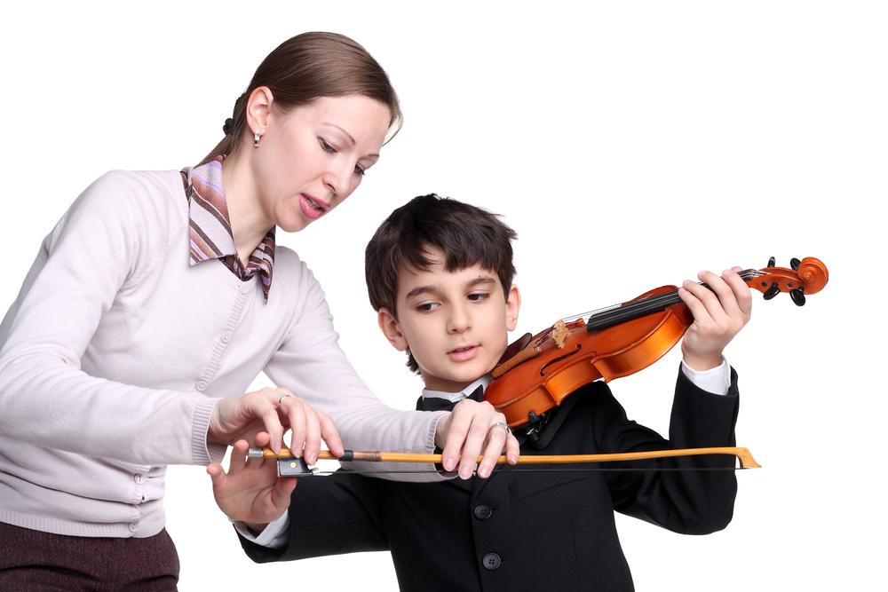 Конкурсы для детей рекомендованные министерством образования рф